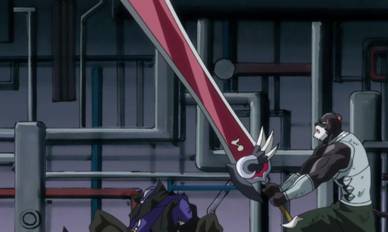 DEAD or ALIVE: Eure Steckbriefe Musica_sword