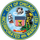 Chicago city logo.jpg