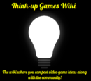 Think-up Games Wiki