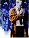 John Constantine 0006.jpg