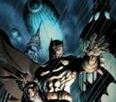 Bruce Wayne (Prime Earth)