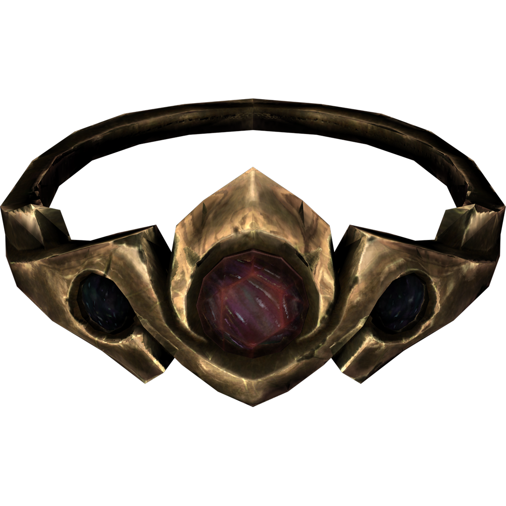 7 Lessons Game Of Thrones Offers Designers as well Diadem of the Savant further Paladins Adds Ash Today further Drogon besides Tsm To Ts4 Crowns Hats Helmet. on game of thrones crown