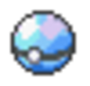 Dive Ball Sprite.png