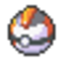 Timer Ball Sprite.png