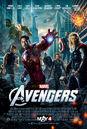 The Avengers (film) poster 011.jpg