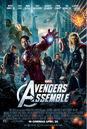 The Avengers (film) poster 011 (English version).jpg