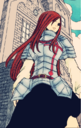 Erza Coloring.png