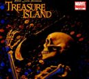 Marvel Illustrated: Treasure Island Vol 1 6