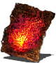 external image Pyro_Great_Chaos_Fireball.png
