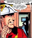 Flash Jay Garrick 0030.jpg
