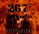 PSX 267th Division