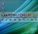 Martin/Charles Financial
