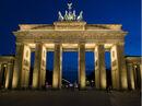 Brandenburger Tor.jpg