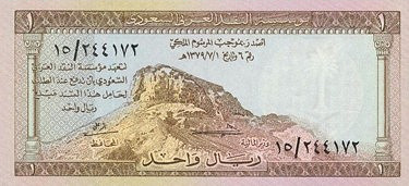 oman currency rate in india