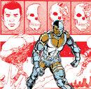 Cyborg 0002.jpg