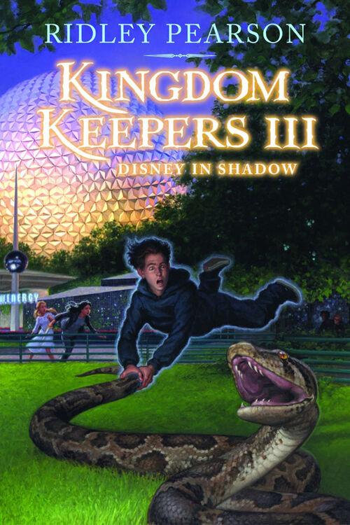 500px-Kingdom-keepers-3-ridley-pearson jpgKingdom Keepers Books