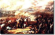 Batalla de la Victoria.jpg