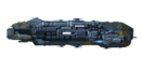 Dreadnought side.png