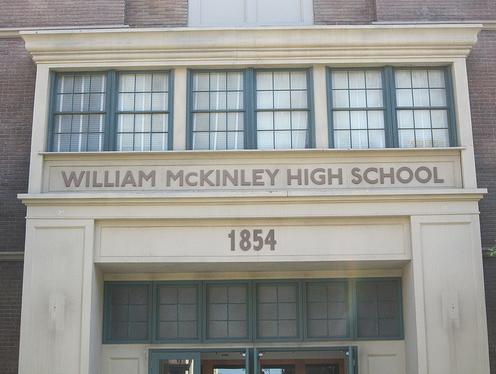Archivo:William Mckinley High School.png