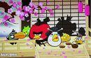 Angry-Birds-Seasons-Cherry-Blossom-Teaser.jpg