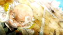 Makarov's last words to Hades.png
