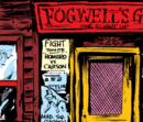 Fogwell's Gym from Daredevil Vol 1 1 001.png