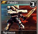 Tyrant/Raids/Pantheon Perfect/Rewards