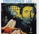 Проклятие Карнштейнов (1964)
