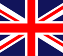 New Britannic Empire