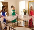 Concurso Miss Mystic Falls