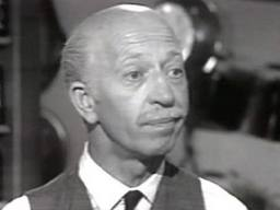 Frank Cady - Mayberry Wiki