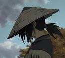 Ryū Kagami