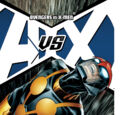 Avengers vs. X-Men: Infinite Vol 1 1