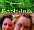 Увидеться с Жюли (1998)