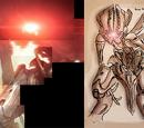 SHORELESS/★ ๑۩۞۩๑ ☼ Halo 4 - Avance: Novedades y análisis... ☼ ๑۩۞۩๑ ★