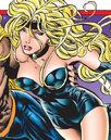 Amora (Earth-616) from Thor Vol 1 494 0002.jpg