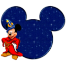150px-SorcererMickeyHead.png