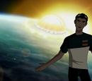 Universo de Rex