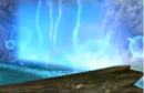 Lightning Release Wall.png