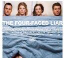 Четырёхликий лжец (2010)
