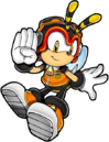 Sonicchannel charmy.png