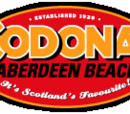 Codona's Amusement Park