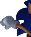 Sonic unleashed 0152.png