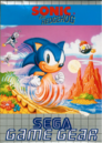 Sonic the Hedgehog (Game Gear) boxart.png