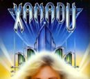 Xanadu/Theories