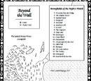 冰雨的风暴-塞外地图