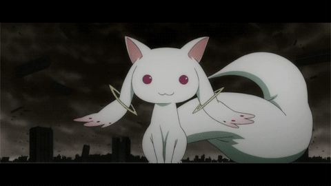 http://img2.wikia.nocookie.net/__cb20120308031840/villains/images/1/15/Kyubey.png