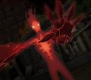 Alpha Reborn