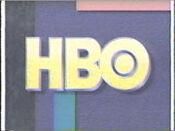 hbo logopedia