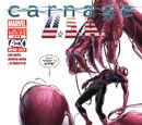 Carnage, U.S.A. Vol 1 4